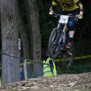 Photo of James BOURNE (dh) at Kinsham