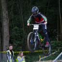Photo of Jake GASKELL at Kinsham