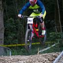 Photo of Gareth LAKE at Kinsham