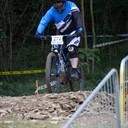 Photo of Devon GRIFFITHS at Kinsham