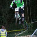 Photo of Matt RUSHTON at Kinsham