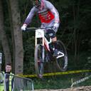 Photo of Will JONES (elt) at Kinsham