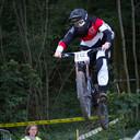 Photo of Owen GRONOW at Kinsham