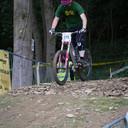 Photo of Lee HAMMETT at Kinsham