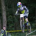 Photo of Bradley SHIELDS at Kinsham