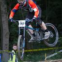 Photo of Daniel MAXEY at Kinsham