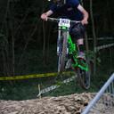 Photo of Sam CLIXBY at Kinsham