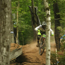 Photo of Joel WILLIS at Windham, NY