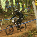 Photo of Ángel SUÁREZ ALONSO at Windham