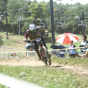Photo of an untagged rider at Windham