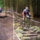 Photo of Jason MARRIOTT at Cannock Chase