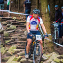 Photo of Mark HARDWICKE at Cannock Chase