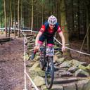 Photo of Clay DAVIES at Cannock