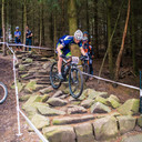 Photo of Sam ROPER at Cannock Chase