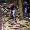 Photo of Noah CHARLTON at Cannock