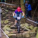 Photo of Polly HENDERSON at Cannock