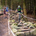 Photo of Robert CARLIN at Cannock Chase