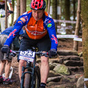 Photo of Christer MCNULTY at Cannock Chase