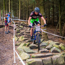 Photo of Tom HARNDEN at Cannock