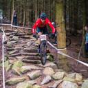Photo of Sam EDWARDS (exp) at Cannock