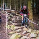 Photo of Matt ELLIS (spt) at Cannock