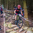 Photo of Matt SCARBOROUGH at Cannock Chase