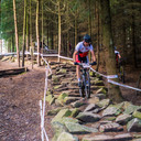 Photo of Chris LOYNES at Cannock Chase