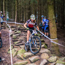 Photo of Anna MCGORUM at Cannock Chase