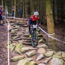 Photo of Sophie WRIGHT at Cannock