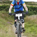 Photo of Andy CONSTABLE at Margam Park