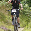 Photo of untagged at Margam Park