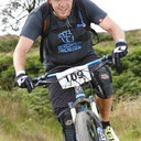 Photo of Lance MEAD at Margam Park