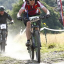 Photo of Multiple riders at Margam Park