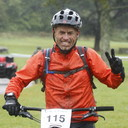 Photo of Adrian PETERS at Margam Park
