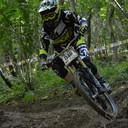 Photo of Ian WALKER
