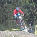 Photo of Trevor HARVEY at Kinsham