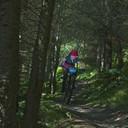 Photo of Anne-Margaret STEWART at Glentress