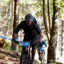 Photo of David PUGH at Glentress