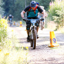 Photo of Jonathan GOLDTHORP at Glentress