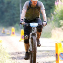 Photo of Ferg MCCULLOCH at Glentress