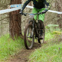 Photo of Ben MARSHALL (sen) at Laggan Wolftrax