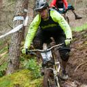 Photo of Jon MITCHELL (mas) at Laggan Wolftrax