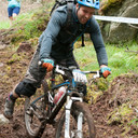 Photo of Martin KENNEDY (2) at Laggan Wolftrax