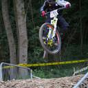 Photo of Matthew FOSTER at Kinsham