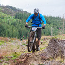 Photo of Anthony SHARPLES at Laggan Wolftrax