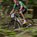 Photo of Jamie WIGHTMAN at Radical Bikes