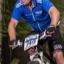 Photo of Shelton PELL at Radical Bikes