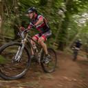 Photo of Steve FOSTER at Radical Bikes