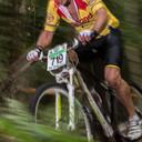 Photo of Victor BARNETT at Radical Bikes