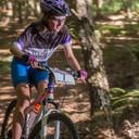 Photo of Molly CUTMORE at Radical Bikes